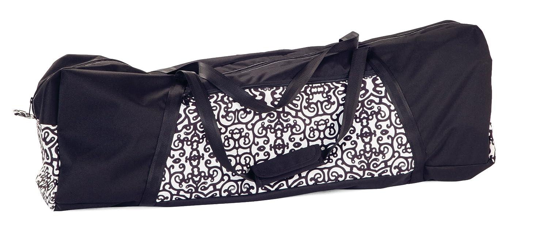 Peg Perego Travel Bag Ghiro für Pliko Mini IABO2200-RO01GR50