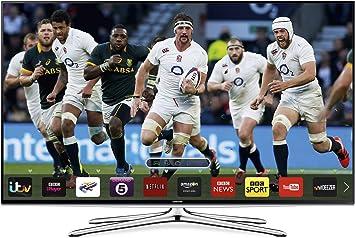 Samsung UE48H6200AK - Televisor (121,92 cm (48