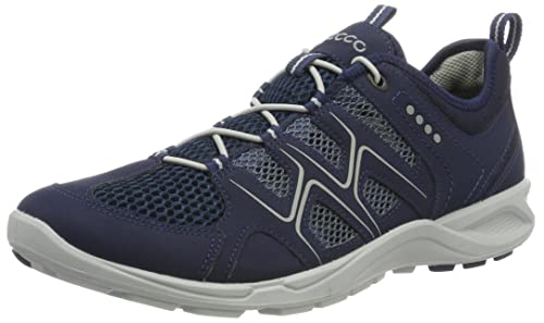 Outdoor TerracruiseScarpe Ecco itE UomoAmazon Sportive BCQderoWx
