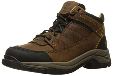 Men's Terrain Pro Hiking Boot