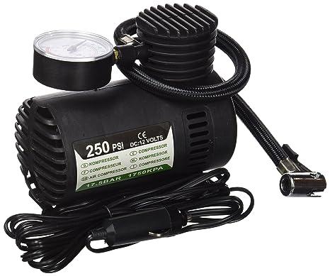 Autokit 30936 Compresor de Aire