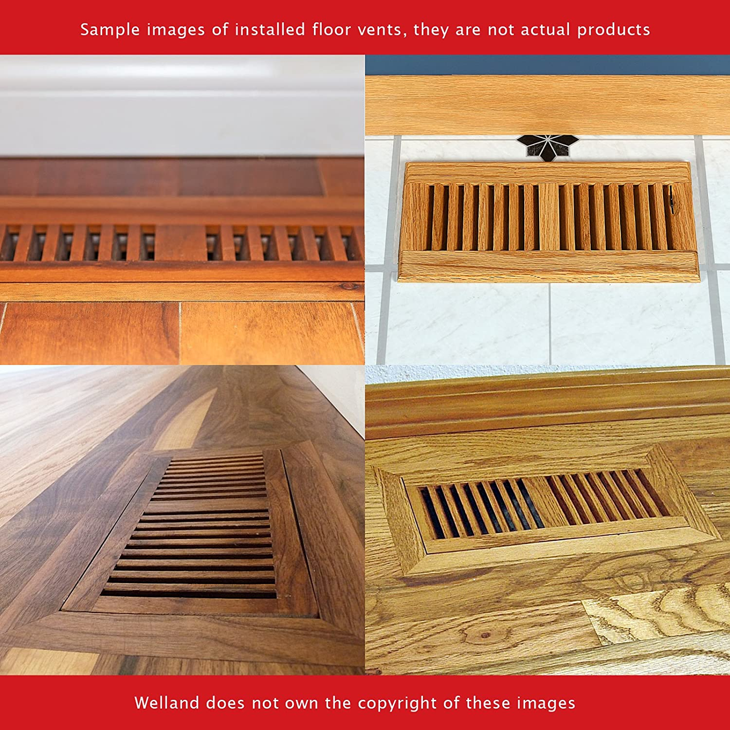 product air rytons brass ventilator vent floor vents