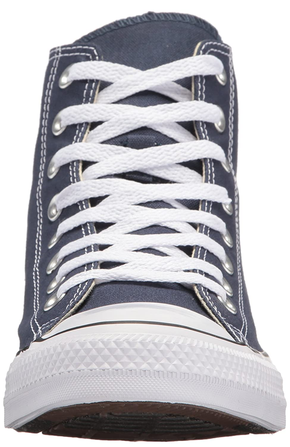 Converse Chuck Taylor All Star High Top B0001Y8ZI4 Women|Navy 17 US Men/19 US Women|Navy B0001Y8ZI4 baf80a
