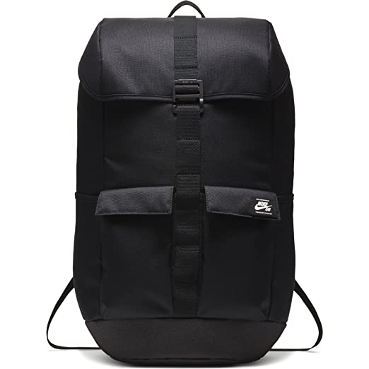 1a915caa2e3b Image Unavailable. Image not available for. Color  Nike SB Stockwell  Backpack