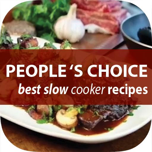 Cracking The Best Healthy & Favorite Slow Cooker Recipes Secret