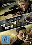 The Good, the Bad and the Dead