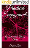 Practical Engagements: A Fitzwilliam Darcy Story (English Edition)