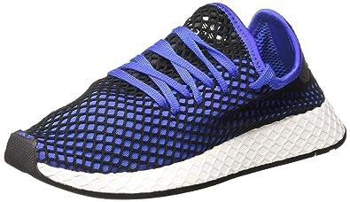 adidas Originals Deerupt Runner: Amazon.it: Scarpe e borse