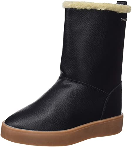 Pepe Jeans Women's Brixton One Snow Boots: Amazon.co.uk