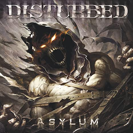 Buy Asylum Online at Low Prices in India | Amazon Music