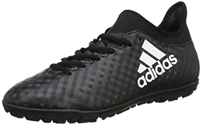 599dcf18d7b6 adidas Men's X 16.3 Tf Football Boots: Amazon.co.uk: Shoes & Bags