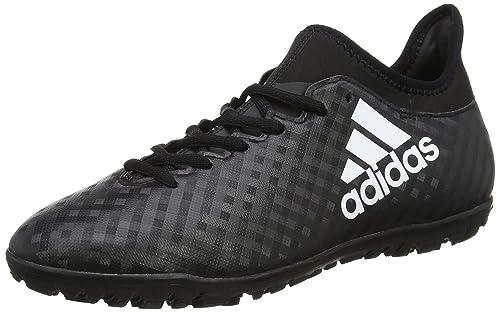 pick up 77312 91724 adidas X 16.3 TF, Botas de fútbol para Hombre  Amazon.es  Zapatos y  complementos