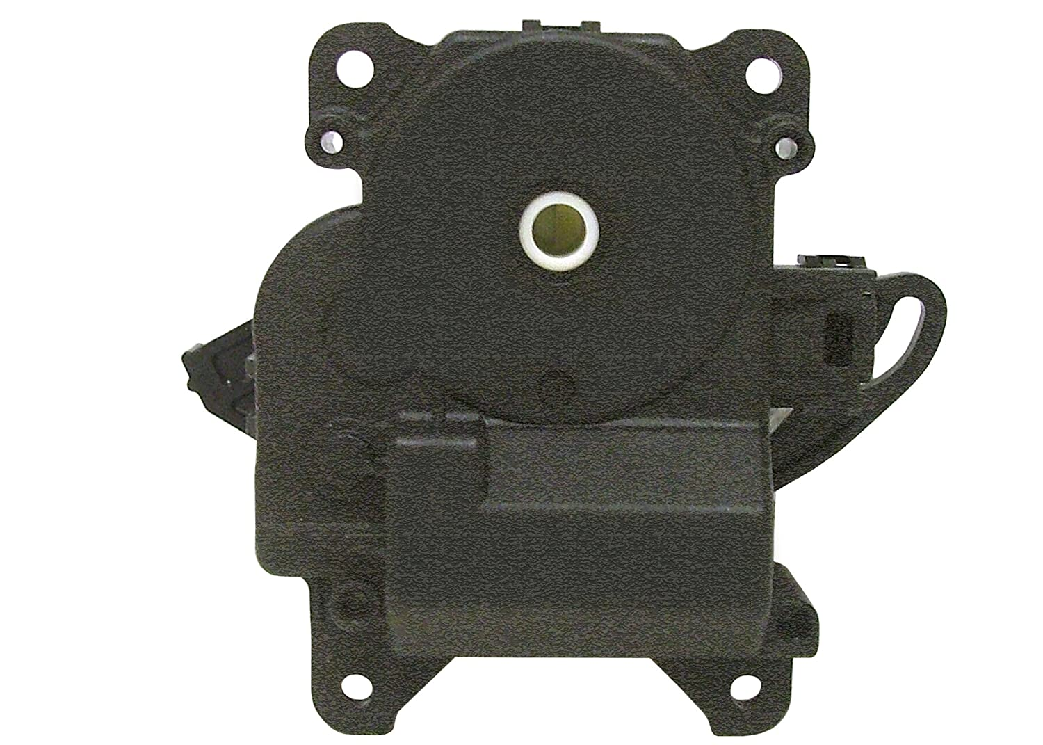 ACDelco 15-73022 GM Original Equipment Heating and Air Conditioning Panel Mode Door Actuator