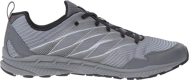 Merrell Trail Crusher, Zapatillas de Running para Asfalto Hombre: Amazon.es: Zapatos y complementos