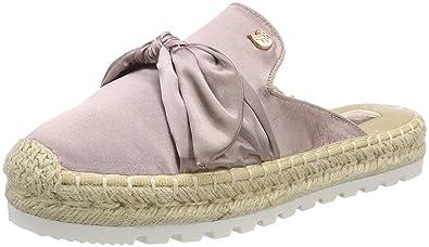 La Salida Precios Baratos Tom Tailor 4892901 amazon-shoes beige De Moda Últimas Colecciones A La Venta La Venta 2018 Más Reciente j7XVDoYh