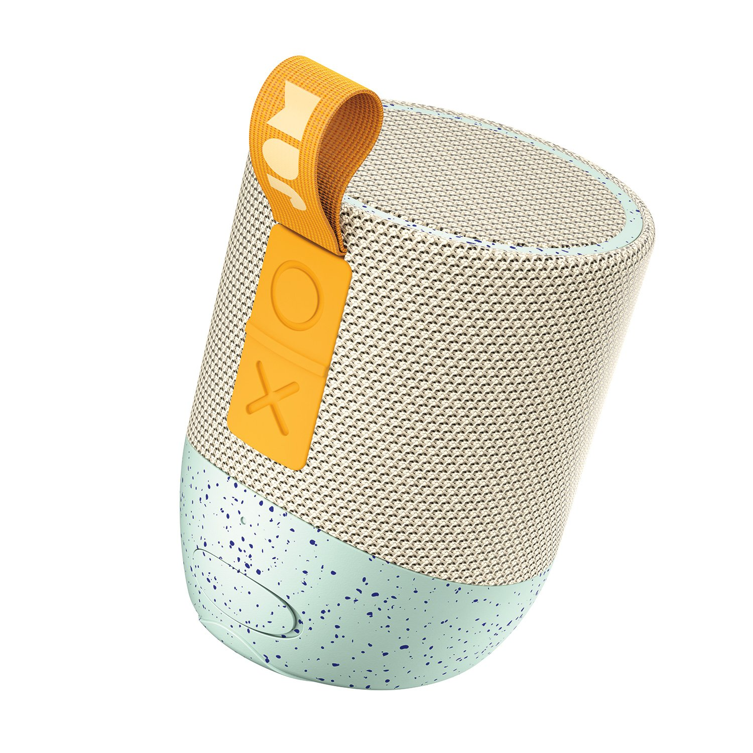 Double Chill, Portable Bluetooth Speaker | 100 ft. Range,...