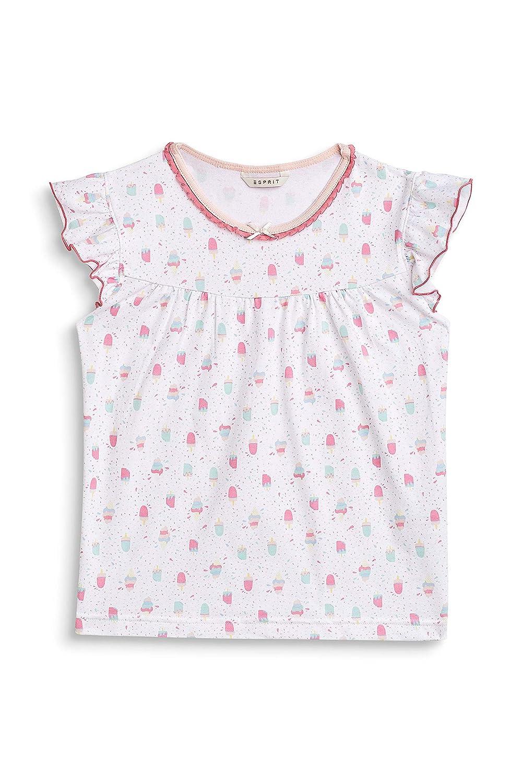 ESPRIT Dea MG Nw Pyjama Pigiama Bambina