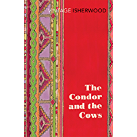 The Condor and the Cows (Vintage Classics) (English Edition)