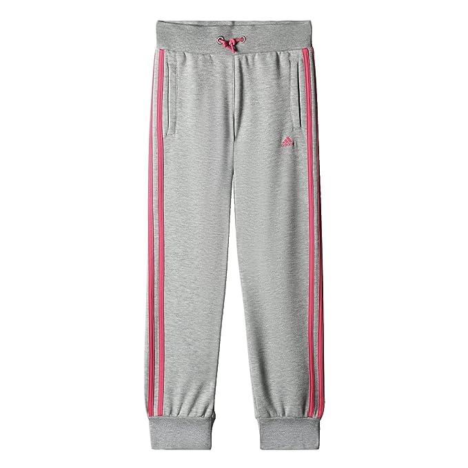 adidas pantaloni bambina