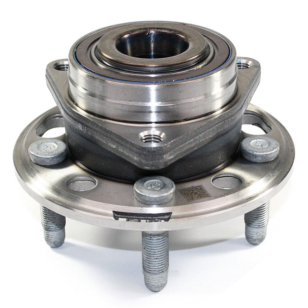 Prime Choice Auto Parts HB613290 Hub Bearing Assembly
