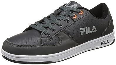 fila sneakers dk