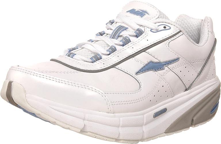 Avia - Zapatillas de Deporte para Mujer: Amazon.es: Zapatos y complementos