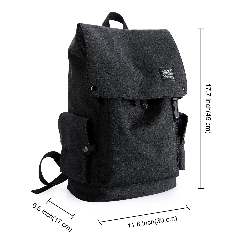 239a41868e5ca KaKa Laptop Rucksack