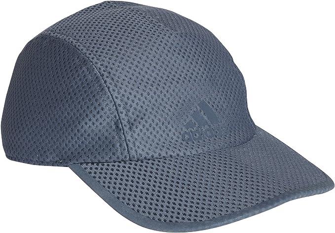 Casquettes Vêtements adidas r96 CC Casquette de Tennis