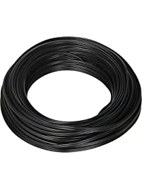 Electrical wire | Amazon.com