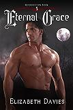 Eternal Grace (Resurrection Book 5)