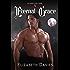 Eternal Grace: A time-travel vampire romance (Resurrection Book 5)