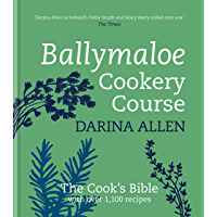 Ballymaloe Cookery Course: Revised Edition (English Edition)