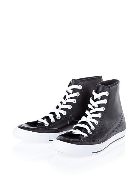 NIKE Nike go mid zapatillas moda hombre: NIKE: Amazon.es: Zapatos y complementos