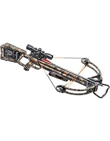 Tenpoint crossbow Coupon Codes