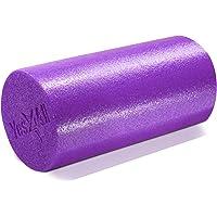 Yes4All Premium rodillo de espuma de Estados Unidos: 12,18, 61x 91.4cm (Multi Color)