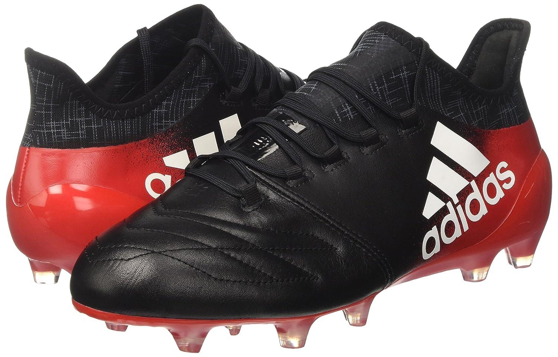 Adidas Herren X 16.1 16.1 16.1 Leather Fg Futsalschuhe B01MYYXM3R  d8d5b1