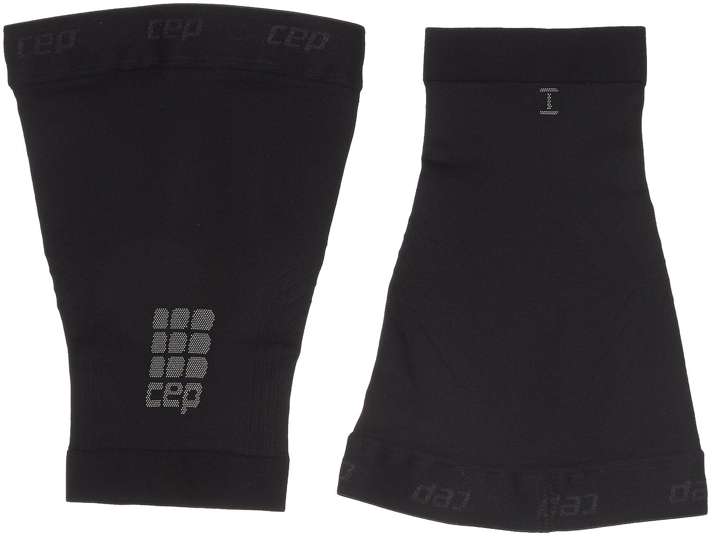 CEP Allsport Quad Sleeve -Unisex WS1T00-P