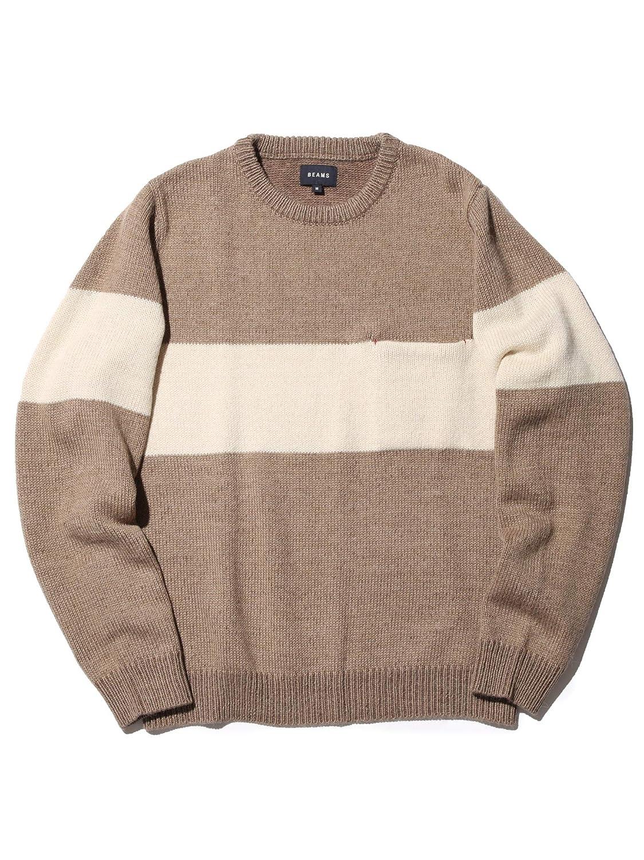 Uomo: Abbigliamento Cp Company Wool Blanket Lustrous