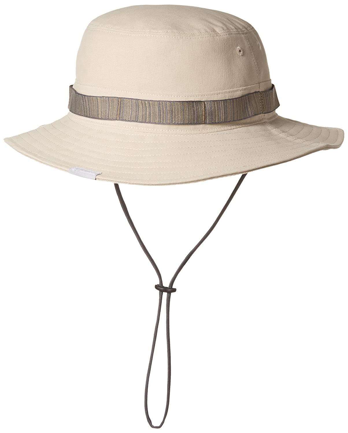 ead072c77715c Columbia ROC Bucket Hat at Amazon Men s Clothing store