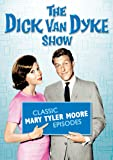 Dick Van Dyke Show: Classic Mary Tyler Moore Episo [DVD] [Import]