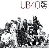 Best of: Ub40
