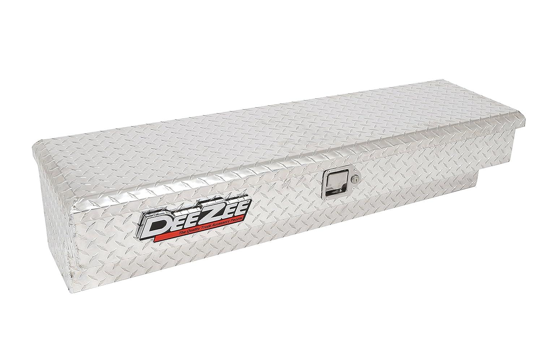 Dee Zee DZ8748 DZ8748 Red Label Side Mount Tool Box DZ 8748