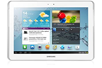 Where to buy Samsung Tablets Online?