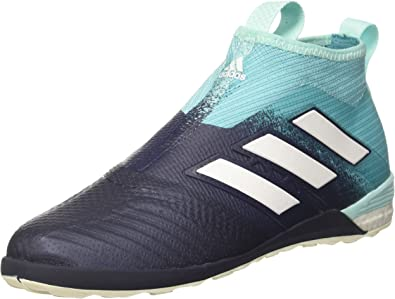 adidas Ace Tango 17+ Purecontrol in, Chaussures de Football