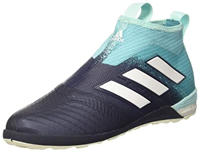 f3830b08578c adidas Ace Tango 17+ Purecontrol Mens Football Boots Soccer Cleats (UK 7 US  7.5
