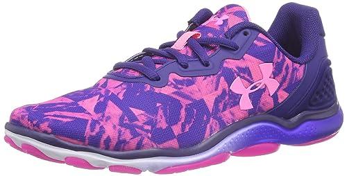 09f263aff6 Under Armour Women's StingTR2 Training shoes