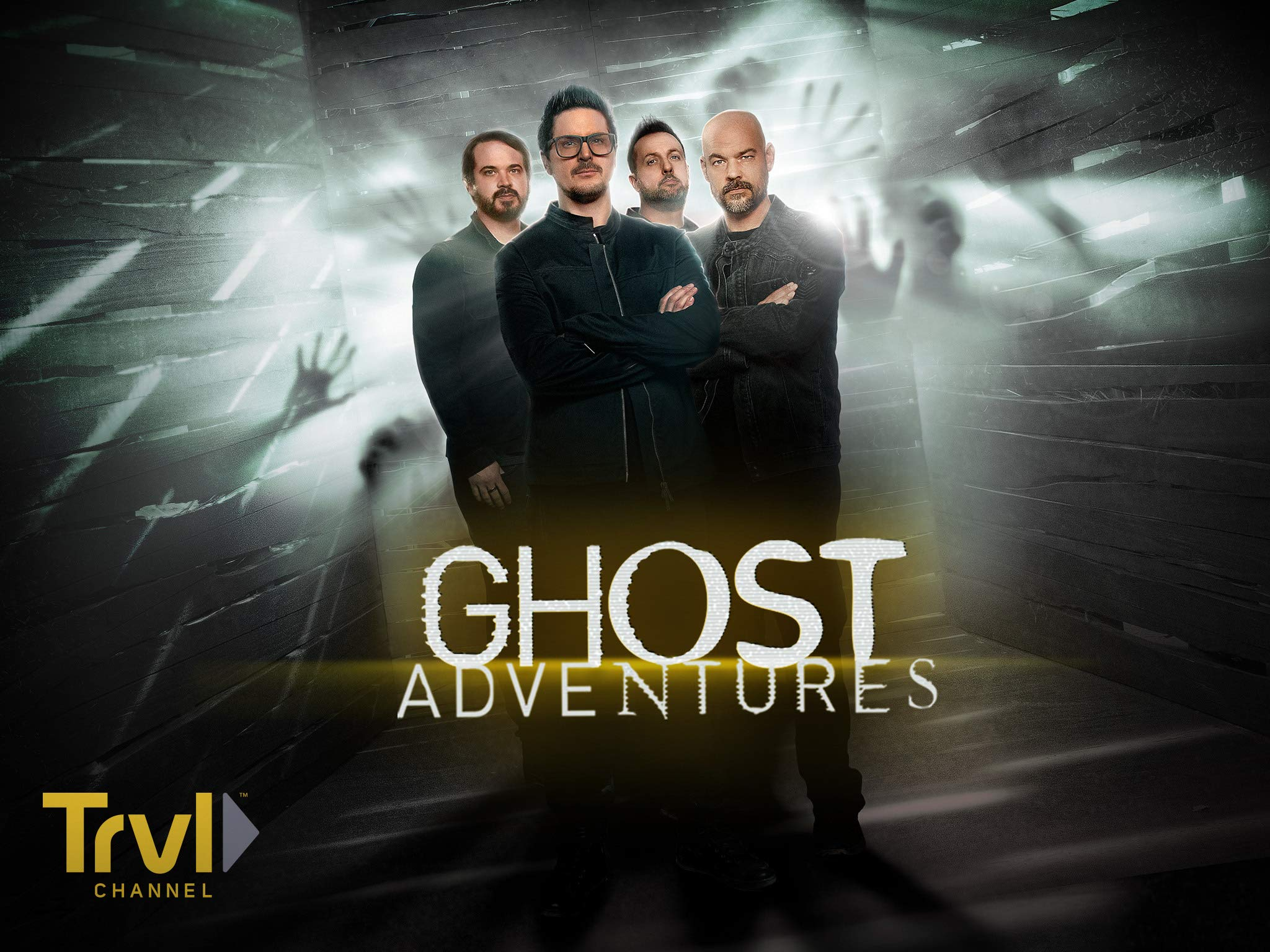watch ghost adventures season 16 episode 10 online free
