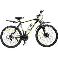 Cosmic Eldorado 1.0L 21 Speed Edition MTB Bicycle