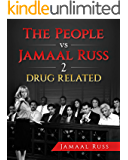 The People Vs Jamaal Russ 2