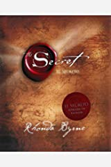 El Secreto (The Secret) (Spanish Edition) Kindle Edition
